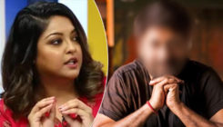 After Nana Patekar, Tanushree accuses this director who asked her to remove clothes
