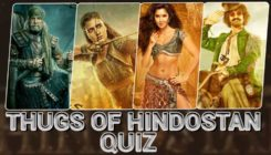 Quiz: How excited are you about 'Thugs of Hindostan'?