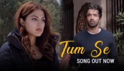 'Jalebi' song: 'Tum Se' featuring Varun Mitra and Rhea Chakraborty will remind you of your love story