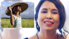 'Village Rockstars': Rima Das receives Rs.1 crore from Assam government for Oscar promotions