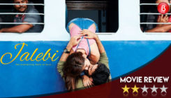 'Jalebi' Movie Review: A stale offering that leaves a bad taste in your mouth