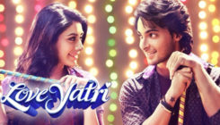 'LoveYatri' mid-ticket review: A predictable yet an entertaining watch till now