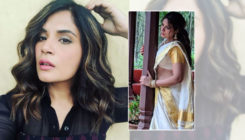 Richa Chadha to do belly dancing in 'Shakeela' biopic