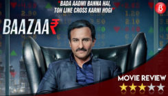 'Baazaar' Movie Review: A gripping thriller about greed, power and manipulation