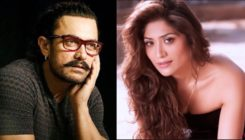 Geetika Tyagi commends Aamir Khan's decision of walking out of 'Mogul'