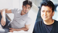 Confirmed: Sajid Nadiadwala to launch Suniel Shetty's son Ahan Shetty
