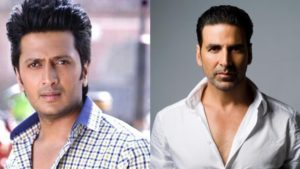 housefull 4 executive producer female artist molested akshay riteish