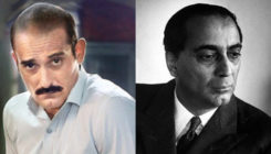 Akshaye Khanna to appear in a web series on scientist Homi Bhabha