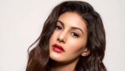 Amyra Dastur shares her #MeToo experience; admits she doesn't have guts to name the harassers