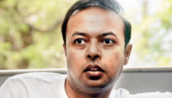 What!! Anirban Blah tried to commit suicide by jumping off a bridge in Mumbai