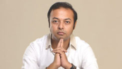 #MeToo effect: Bollywood celebrity manager Anirban Blah fired