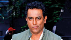 Anurag Basu confirms his next film is not a sequel of 'Life In A... Metro'