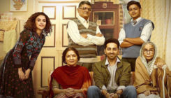 Amul pays tribute to Ayushmann Khurrana's 'Badhaai Ho' in the coolest way possible