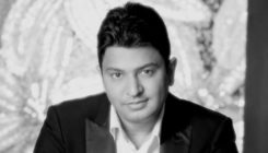 Shocking! T-Series honcho Bhushan Kumar is now accused of sexual harassment