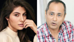 #MeToo: 'Sacred Games' actress Elnaaz Norouzi accuses director Vipul Shah of sexual misconduct
