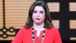 Farah Khan on #MeToo: I fear the quick judgments and the quick punishments
