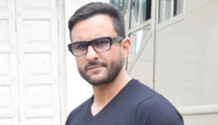 Here's what Saif Ali Khan has to say about the future of 'Sacred Games' season 2