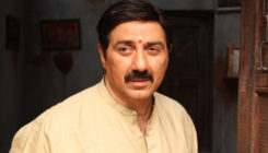 Sunny Deol starrer 'Mohalla Assi' promo gets a red signal from CBFC