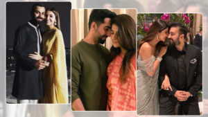 Bollywood Celebrities Karwa Chauth 2018