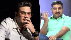 #MeToo: Casting agents Mukesh Chhabra and Vicky Sidana accused of sexual harassment