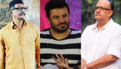 FWICE to boycott Nana Patekar, Vikas Bahl and Alok Nath if they fail to respond to notice