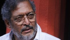 Nana Patekar finally responds to CINTAA, calls Tanushree Dutta's allegations baseless