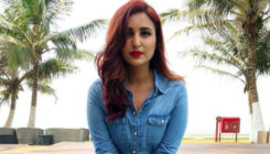 Has Parineeti Chopra refused to work in 'Life In A... Metro' sequel?
