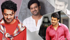 Birthday Special: 10 unknown facts about the 'Baahubali' star Prabhas