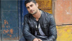 Prateik Babbar booked under the Motor Vehicles Act in Goa