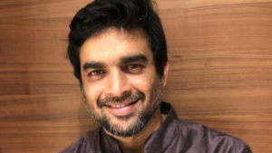 R Madhavan Announces Rocketry Teaser Date