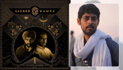 'Sacred Games': #MeToo allegations against Varun Grover; Netflix to cancel the second season?
