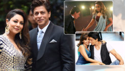 SRK-Gauri wedding anniversary: 10 lesser known facts about the power couple of Bollywood