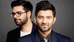 #MeToo: Music composer Sachin-Jigar's accused of sexual misconduct by anonymous singer