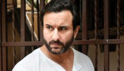 Saif Ali Khan: I will punch the man who calls my daughter to see him at Madh Island