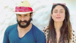 EXCLUSIVE: Kareena Kapoor has already started planning for Saif's 50th birthday!