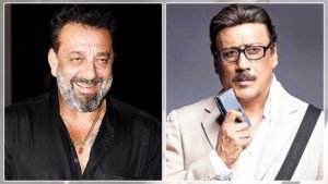 Jackie Shroff calls Sanjay Dutt one of the finest actors