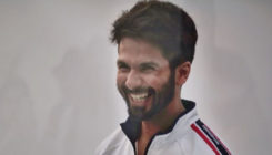 Shahid Kapoor to start shooting for 'Arjun Reddy' remake from Sunday