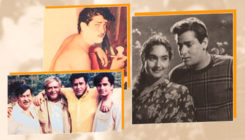 Shammi Kapoor Birth Anniversary: These throwback pictures of the legendary star will warm your heart