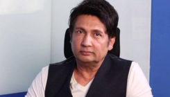 Shekhar Suman: Is the Me Too movement dead? Women's revolution over?