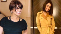 Genelia and Sonali Bendre's Twitter conversation will make you miss your BFF