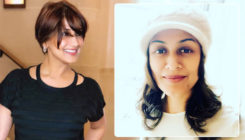 Namrata Shirodkar: Sonali Bendre looks amazingly fit and ready to get back to normal life