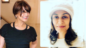 namrata shirodkar sonali bendre cancer new york
