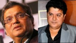 #MeToo: Filmmaker Subhash Ghai and Sajid Khan accused of sexual misconduct