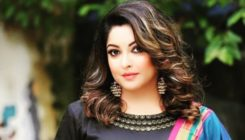 Tanushree Dutta lashes out at CINTAA; says they have failed her again