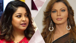 #MeToo: Tanushree Dutta files Rs 10 crore defamation case against Rakhi Sawant for calling her a liar
