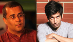 Kanan Gill and Chetan Bhagat too accused of sexual harassment