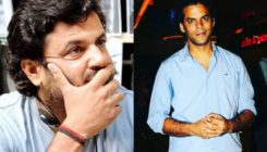 Vikramaditya Motwane offers apology; calls Vikas Bahl a sexual offender