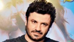 Survivor who accused Vikas Bahl of sexual misconduct won't pursue the case further