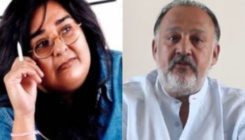 Alok Nath on Vinta Nanda: It is useless to react to the allegations