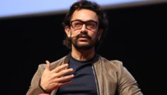 Aamir Khan to launch new season of 'Satyamev Jayate' with #MeToo movement?